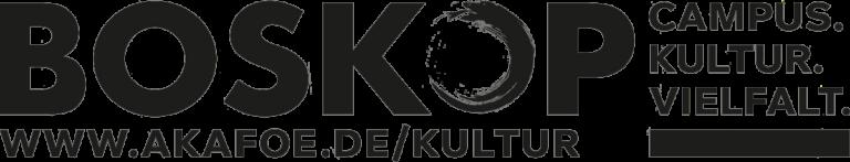 Boskop Logo