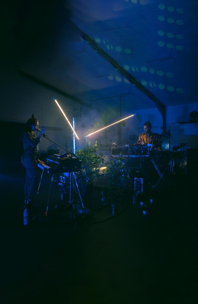 ZeitZeug_Festival 2021 Jason Pollux
