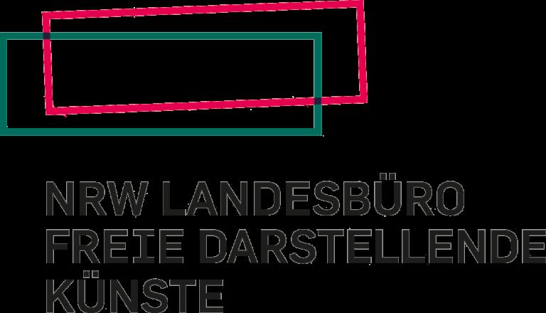 NRW Landesbüro