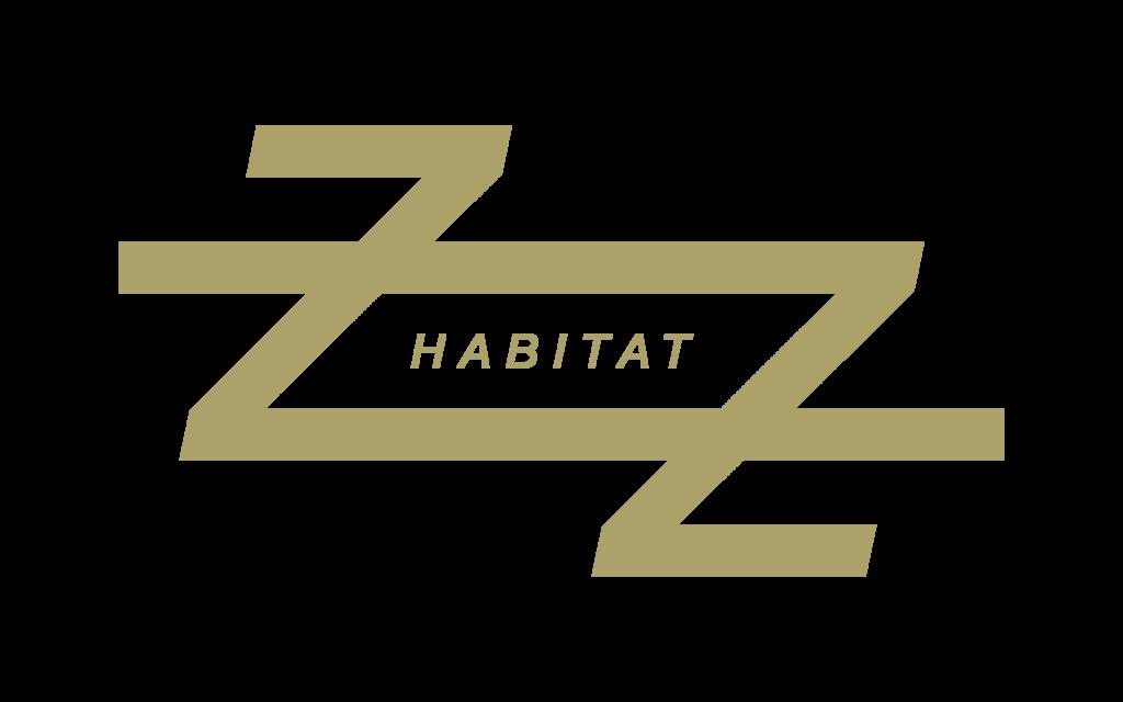 ZeitZeug Logo hellgrün
